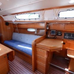 Bavaria-34-Cruiser-7
