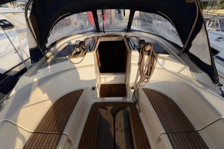 Bavaria-39-Cruiser-16