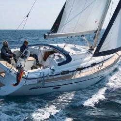 Bavaria-39-Cruiser-19