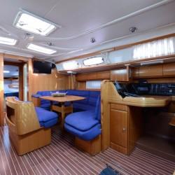Bavaria-46-Cruiser-15