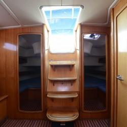 Bavaria-46-Cruiser-8