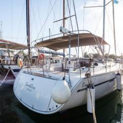 Bavaria-Cruiser-56-109