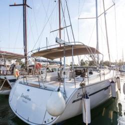 Bavaria-Cruiser-56-115