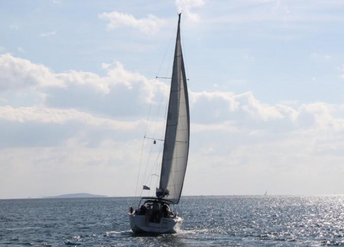 Beneteau-Cyclades-50.5-13