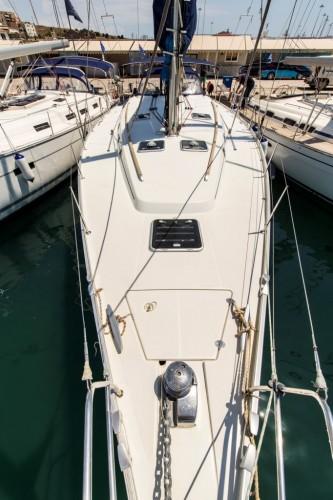 Beneteau-Cyclades-50.5-17