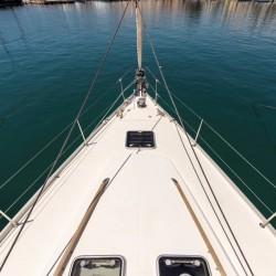 Beneteau-Cyclades-50.5-19