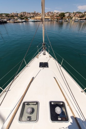 Beneteau-Cyclades-50.5-21