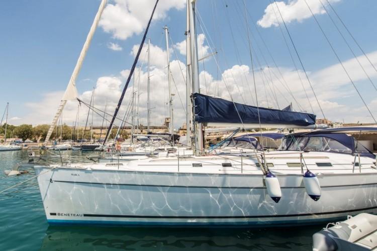 Beneteau-Cyclades-50.5-22