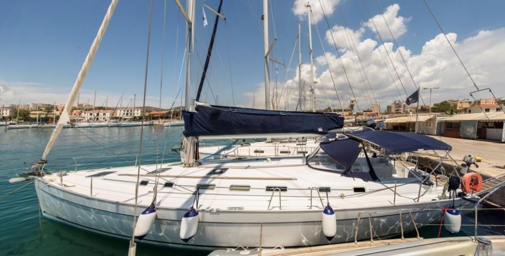 Beneteau-Cyclades-50.5-24