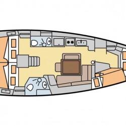 Beneteau-Oceanis-43-11