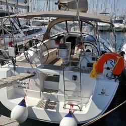 Beneteau-Oceanis-43