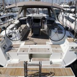 Beneteau-Oceanis-45-10
