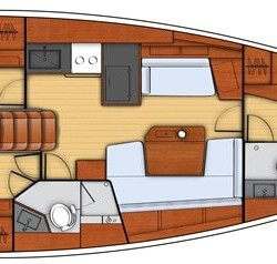 Brand-NEW-Beneteau-Oceanis-41.1-5