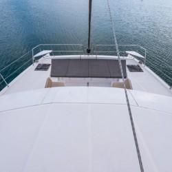CATAMARAN-IONIAN-SEA-LEFKADA-CHARTER-BOW-SALOON-NEW-BALI-4.0