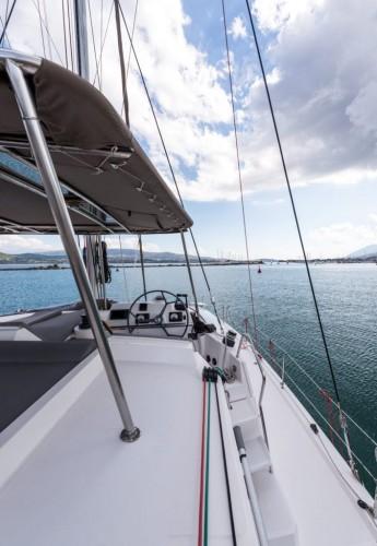CATAMARAN-IONIAN-SEA-LEFKADA-CHARTER-FLY-BRIDGE-NEW-BALI-4.0-2