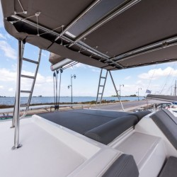 CATAMARAN-IONIAN-SEA-LEFKADA-CHARTER-FLY-BRIDGE-SUN-BEDS-NEW-BALI-4.0-2