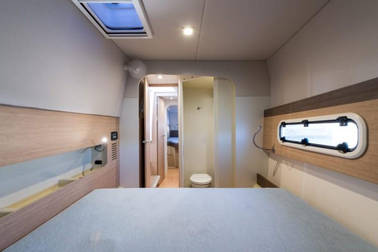 DRA_2168-yacht