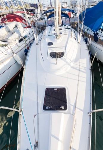 Dufour-Gib-Sea-41-22