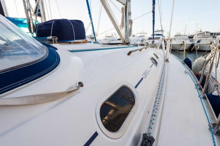 Dufour-Gib-Sea-41-25
