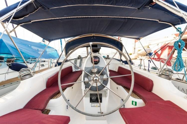 Dufour-Gib-Sea-41-34
