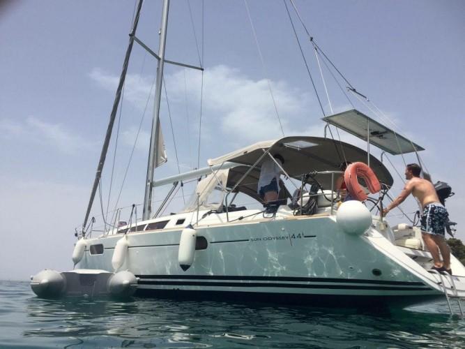 Jeanneau-Sun-Odyssey-44i-11