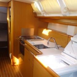 Jeanneau-Sun-Odyssey-44i-2