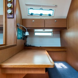 NEW-Bavaria-Cruiser-40-11