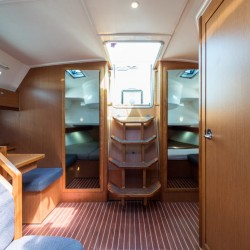 NEW-Bavaria-Cruiser-40-12