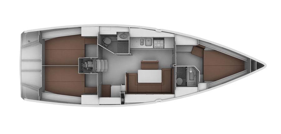 NEW-Bavaria-Cruiser-40-17