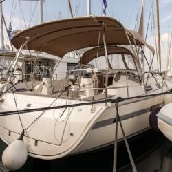 NEW-Bavaria-Cruiser-40-18