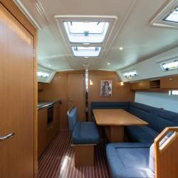 NEW-Bavaria-Cruiser-40-3