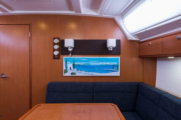 NEW-Bavaria-Cruiser-46-10