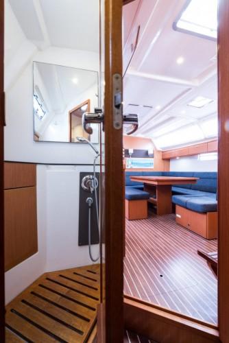 NEW-Bavaria-Cruiser-46-14
