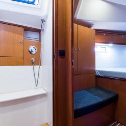 NEW-Bavaria-Cruiser-46-18