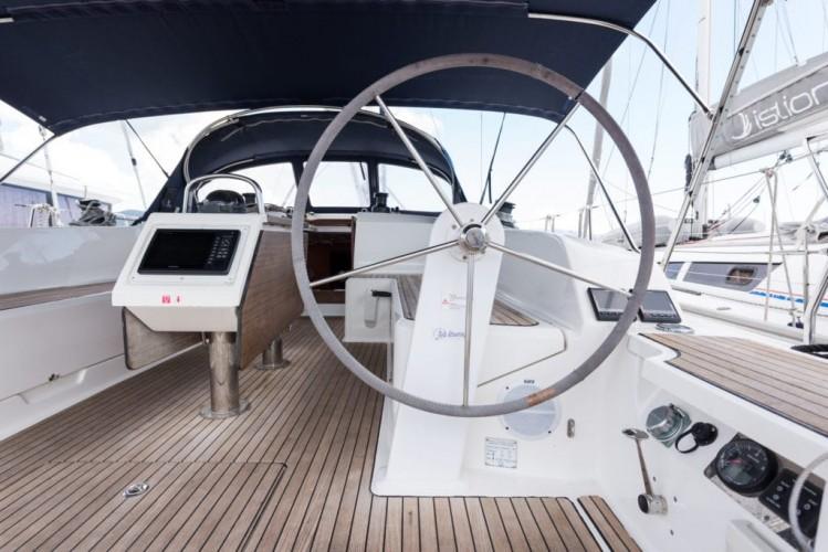 NEW-Bavaria-Cruiser-46-2