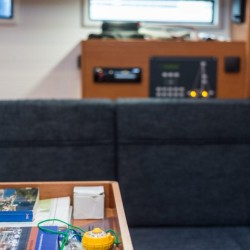 NEW-Bavaria-Cruiser-46-22