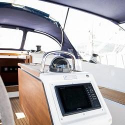 NEW-Bavaria-Cruiser-46-4