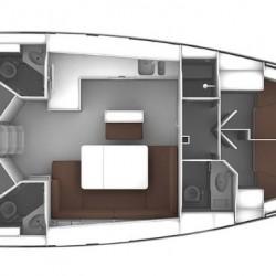 NEW-Bavaria-Cruiser-46-6