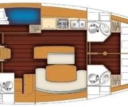NEW-Beneteau-Oceanis-50-6