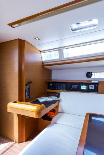 NEW-Jeanneau-Sun-Odyssey-469-15