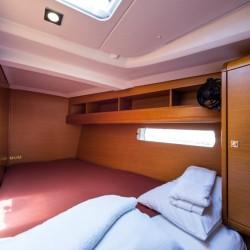 NEW-Jeanneau-Sun-Odyssey-469-16