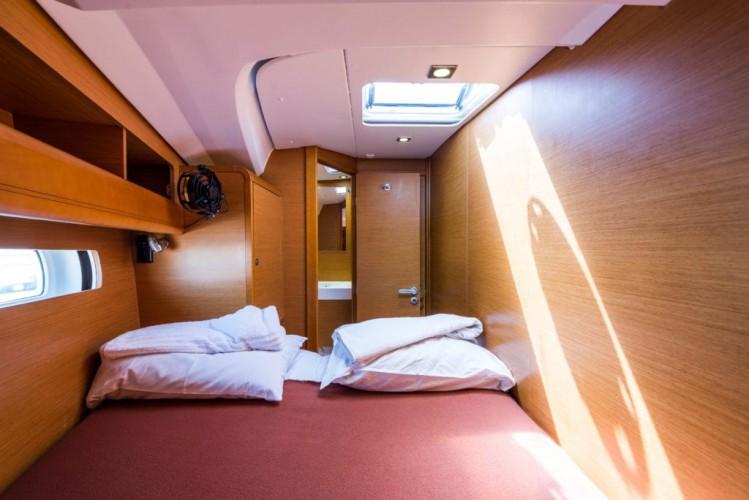 NEW-Jeanneau-Sun-Odyssey-469-17