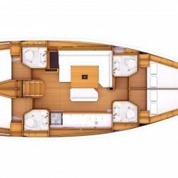 NEW-Jeanneau-Sun-Odyssey-469-22