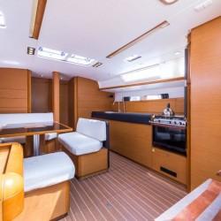 NEW-Jeanneau-Sun-Odyssey-469