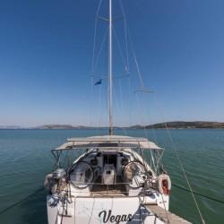 NEW-Jeanneau-Sun-Odyssey-469-32