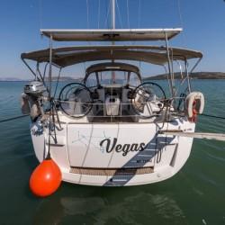 NEW-Jeanneau-Sun-Odyssey-469-34