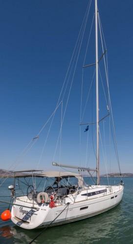 NEW-Jeanneau-Sun-Odyssey-469-37