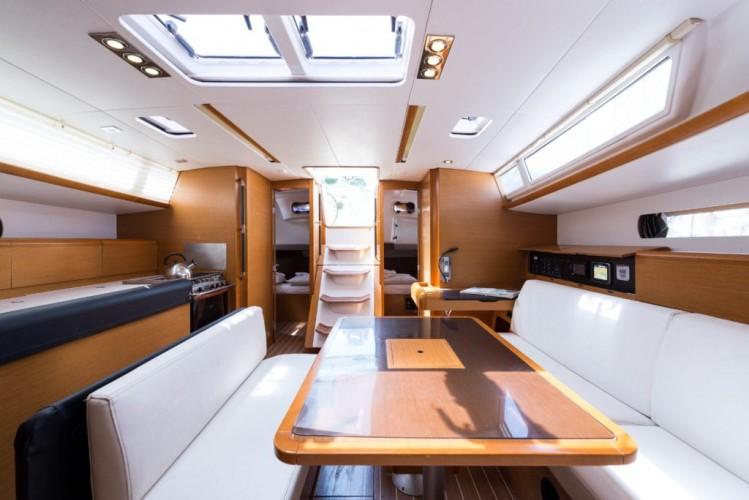 NEW-Jeanneau-Sun-Odyssey-469-4