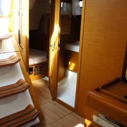 NEW-Jeanneau-Sun-Odyssey-509-11