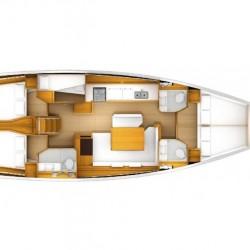 NEW-Jeanneau-Sun-Odyssey-509-13